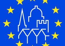 Logo des journées du patrimoine