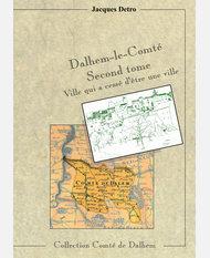 Dalhem-le-Comté